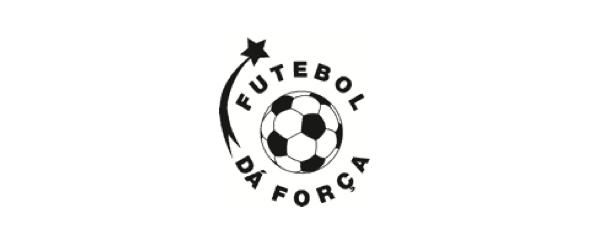 Futebol da forca stärker flickors rättigheter och möjligheter genom fotboll